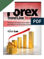 Forex Trend Line Strategy.pdf