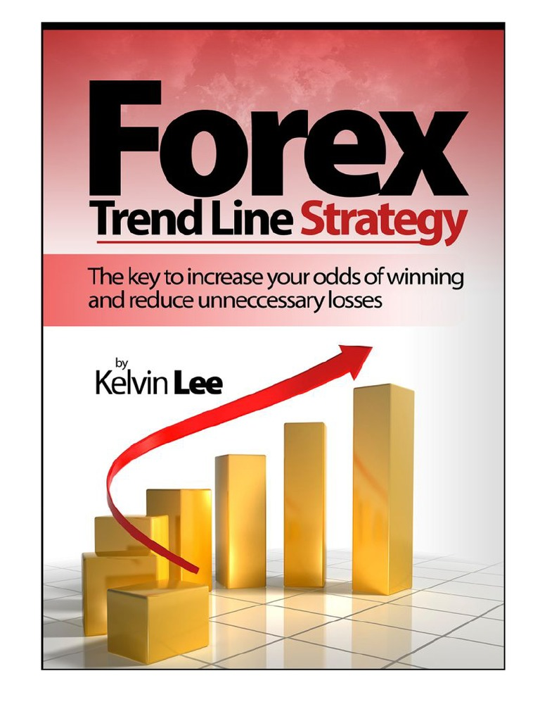 Free Forex Trading Magazine for Forex trading techniques
