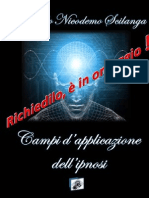 CAMPI D'APPLICAZIONE DELL'IPNOSI      14-07-2015.pdf