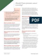 prostate-cancer-screening-info-sheet-final nhmrc