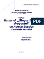 74529895-Singur-in-fata-dragostei-proiect-didactic.doc