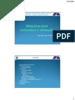 2906100849_aula_semeadoras.pdf
