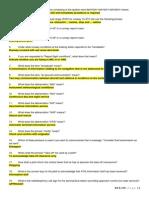 QDB 15 = IFR & VFR