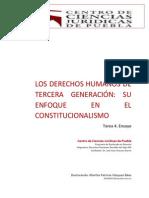 MPVB_Ensayo Derechos Colectivos