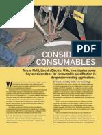 LincolnElectric_OilfieldTech_Dec12.pdf