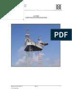JACK-UP Specification.pdf