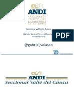 ANDI 2014