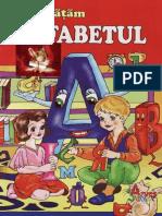 Sa invatam alfabetul.pdf