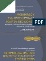 Evaluacion Para La Toma de Decisiones 2