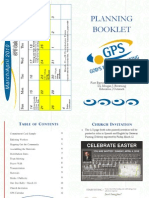 GPS Book 1