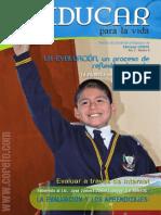 54_Revista_Educar_6