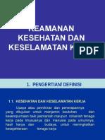 2. Introduction k3