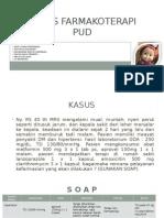 kasus farmakoterafi PUD fix(1).ppt
