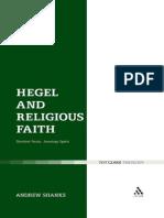 Andrew_Shanks_Hegel_and_Religious_Faith_Divided_Brain,_Atoning_Spirit____2011.pdf
