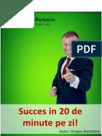 SUCCES-IN-20-DE-MINUTE-PE-ZI.pdf