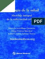 Abordaje Integral de la Enfermedad Crónica. Marcela Arrivillaga.pdf