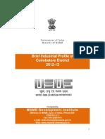 IPS coimbatore 2012_t.pdf
