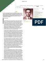 Purdy.pdf