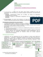Psicobiologia Maria Luz Temas 6 8