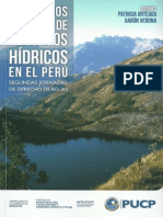 Libro Peru 2