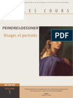 PeindreDessiner_Portrait_L0(1).pdf