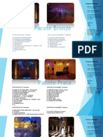 Portifolio DJ Tonight