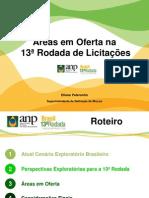 Areas Em Oferta_R13