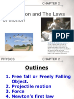 Mechanics_L3.pdf