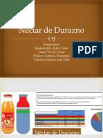 Costos-de-Producción-Néctar-de-Durazno-1.pdf