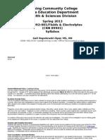 NURS2992FluidsElectrolytesStudyGuide13GRR.doc (2)