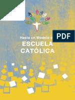 Escuela_Catolica_completo.pdf
