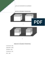 Analisis Financiero de Colombiana
