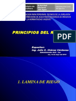 principiosdelriego-110826122556-phpapp02.ppt