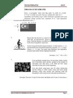 B-MODUL-KBAT-MATEMATIK-SPM-2015-Copy.pdf