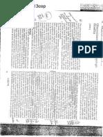 21182 Habermas - Observaciones Sobre La Antropología Filosófica