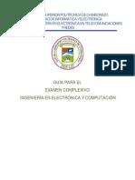 Guia Examen Complexivo Ing 2e999 (1)