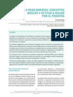 1-alergia_farmacos_0.pdf
