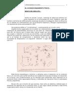 TEMA 5.2. EL ENTRENAMIENTO EN CIRCUITO.doc