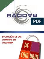Comprometria Nacional Julio 2012 (1)