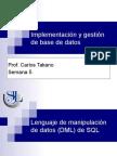 BD_SQL_pBDTOSarte_1