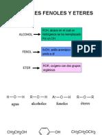 Alcohol Tema aplicado para el campo de Ingenieria Industrial