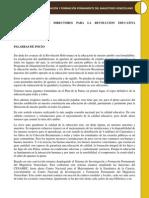 2. Formandonos como Directores para la Revolucion Educativa_Venezolana.pdf