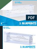 03_BLUEPRINTS_TUTORIAL - free.pdf