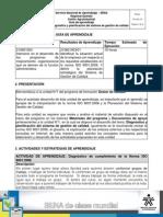 Guia_Unidad_1_Ajustada.pdf
