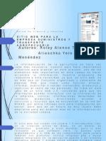 Fórum de Ciencia y Técnica