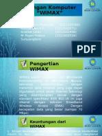 Slide Pengantar Presentation Project Jaringan(dns secondary)1.pptx