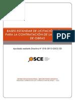 17.Bases Lp Obra_pampas