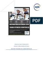 Instructor en Fitness Grupal (1).pdf