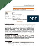 Movilidad y Transporte.pdf