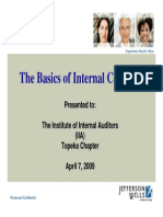 Internal_Controls_Basics_IIA_040709.pdf